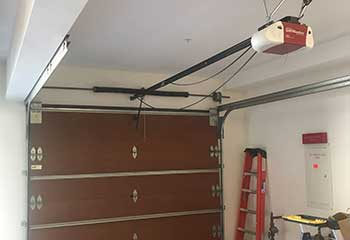 Garage Door Opener Repair | Riverwoods | Buffalo Grove, IL