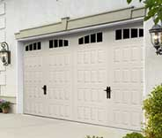 Blog | Garage Door Repair Buffalo Grove, IL