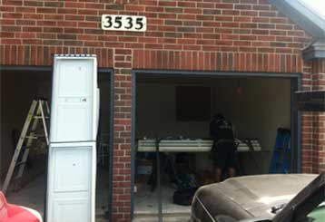 Garage Door Repair | Garage Door Repair Buffalo Grove, IL