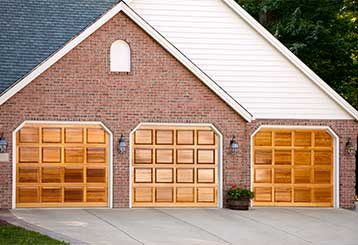 What Your Door Says About Your Home | Garage Door Repair Buffalo Grove, IL